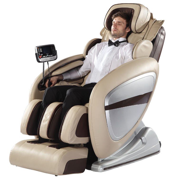 Hot Luxury Massage Chair / Sex Furniture Chair Massage/ sex fitness equipment