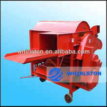 Hot sale! automatic grain thrasher in a hot market