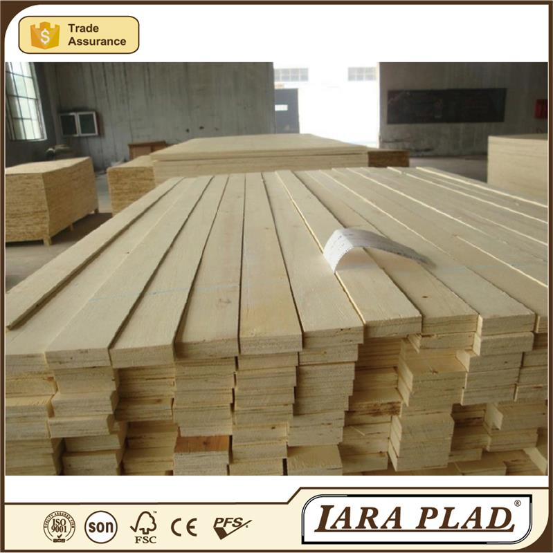 best price of poplar scaffolding timber plank,laminated veneer,ash wood timber prices