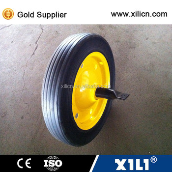 tire for wheel barrow WB3800