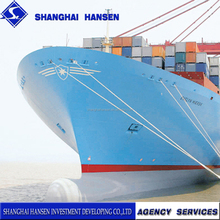 General Trade Agents for Import agency shanghai agency international agency