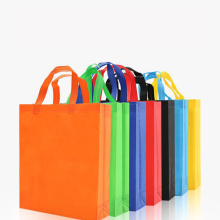 Top quality newest polyester nylon reusable foldable shopping bag