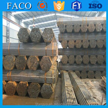 Tianjin steel pipe ! hengyang seamless pipe st33.2 seamless steel pipe