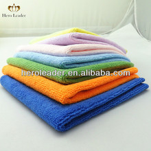 Best selling multifuction microfiber cleaning cloth