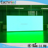 Rental P1.6 P1.9 P2 P2.5 outdoor movable hanging LED display screen wall