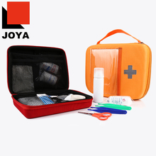 Chinese Factory first aid kit in dubai uae first aid box in dubai car first aid kit Made in China