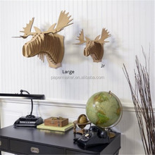 2015 new 3D gift christmas decoration
