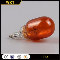 New Customized T13 Indicator Bulbs And