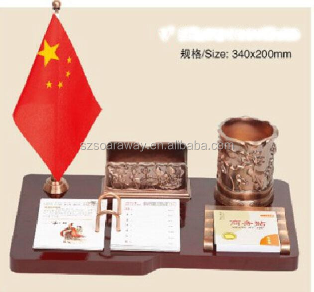 High Quality Photo Paper Calendar Set,Best Sell Photo Paper Calendar Set