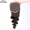 100% Raw Unprocessed Remy Wholesale Malaysian Hair Weave Bundles