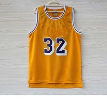 2016 hot topic wholesaler buy basketball jerseys online with all team