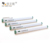2019 High Quality School Office Supplies White Plastic Signature Gel Pen