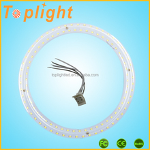 indoor lighting 12W LED circular tube light G10Q