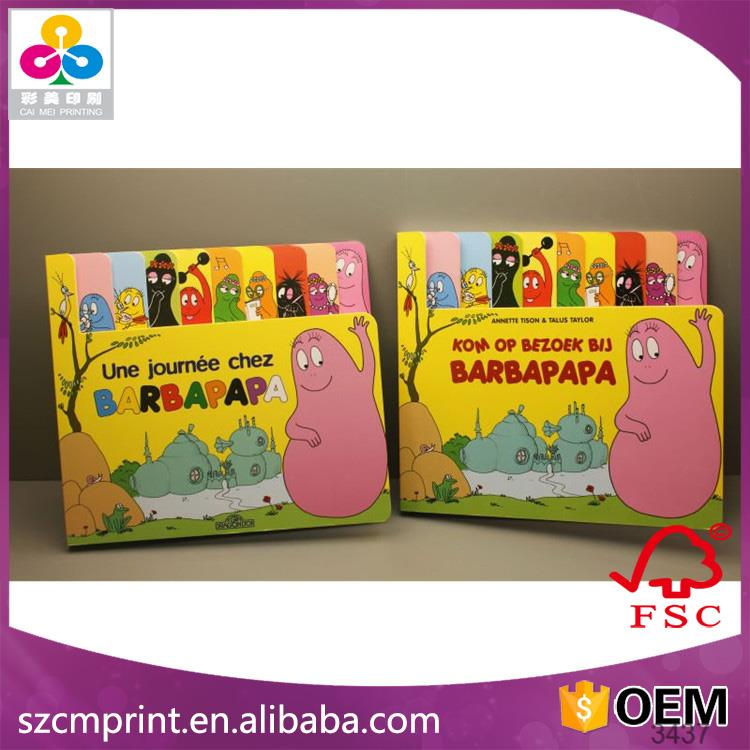 wholesale usa childrens books, usa text book