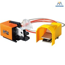 AM-10 Pneumatic Crimping Tools for Terminal machine Cable tools Wire crimper