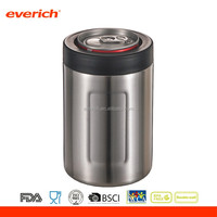 12oz 16oz Vacuum Insulated Stainless Steel