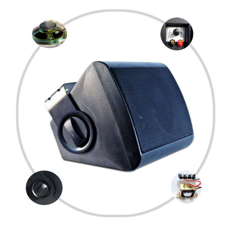 Phone accessories mobile 2.1 computer speakers with tweeters for bollywood mp3 songs hanging ceiling speakers