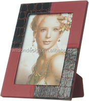 digital wedding photo coin album cover