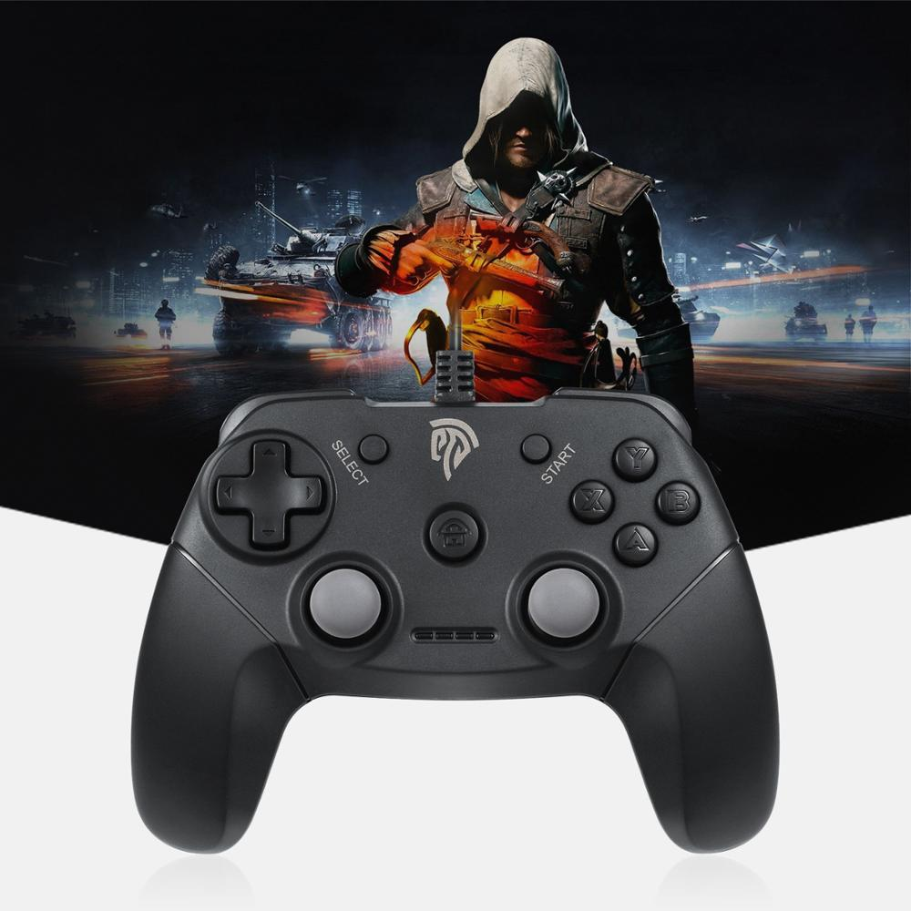 mobile android game controller pc game handle for fortnite for pubg for xbox one - android fortnite controller compatible