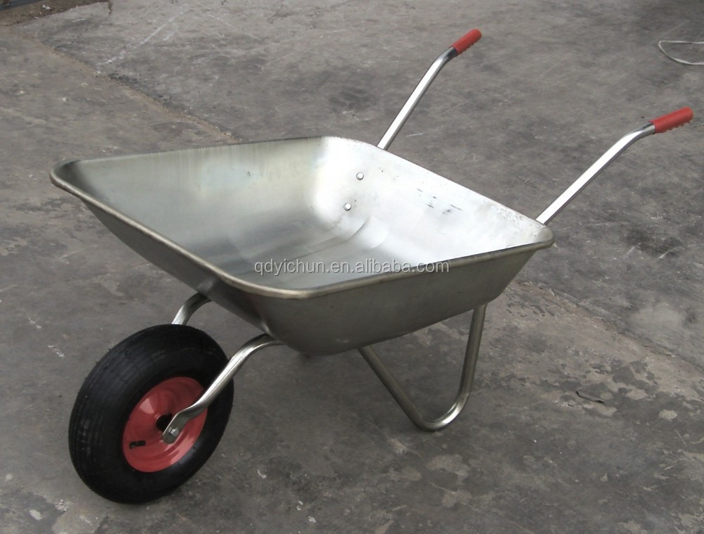 easy to wheelbarrow power village wheelbarrow used in construction wheelbarrow