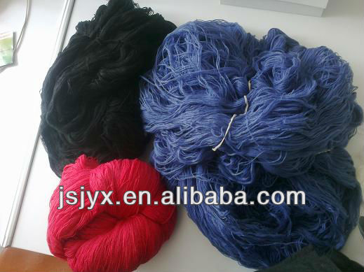 2/8100%high bulk acrylic yarn