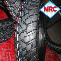 high quality three wheel motorcycle tire 4.10-18 50cc motorcycle tyre