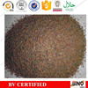 Abrasives & Refractory raw material Grain brown fused alumina with Al2O3 95% min