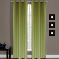 100% polyester Flame Retardant Blackout Hotel dubai curtain fabric