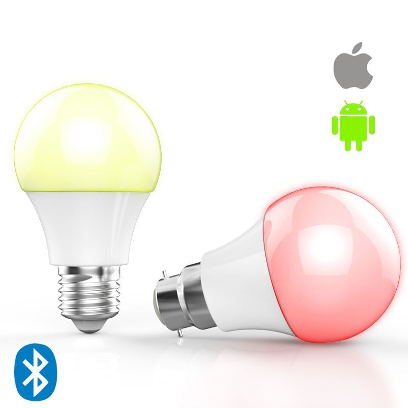 new products for sale,Free APP,magic home wifi led lamp with internet remote control