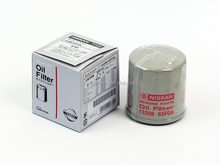 Genuine Japanse car Nissans oil filter 15208-65F00 15208-65F0A 1520865F00 1520865F0A
