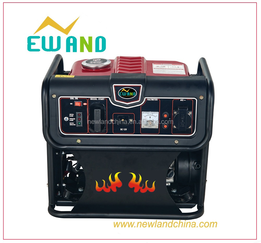 electric good generator for home use power generators ac generator petrol and gas