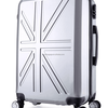 Carry On Trolley Case Hardside Spinner