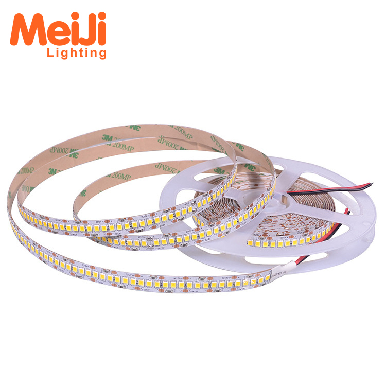 New 240 <strong>leds</strong>/meter DC 12V/DC 24V 2835 <strong>led</strong> strip light