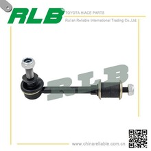 High quality stabilizer link for hiace , car stabilizer link 48820-26050
