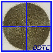 Price of High Purity Pyrite Iron Pyrite Powder