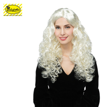 Good Places To Buy Wigs Online Best Wigs Inexpensive Hair Party Wigs