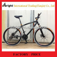 2013 hot selling Shimano 21speed mountain bike