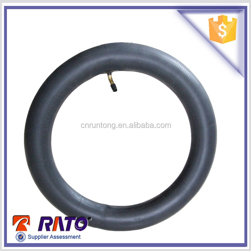 Chinese tube 3.00-16 motorcycle tyre inner tube for sale cheap