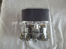 Weber 40.44.48IDFcarburetor with air filter