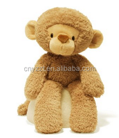 free sample Gund Monkey Stuffed Animal high quality