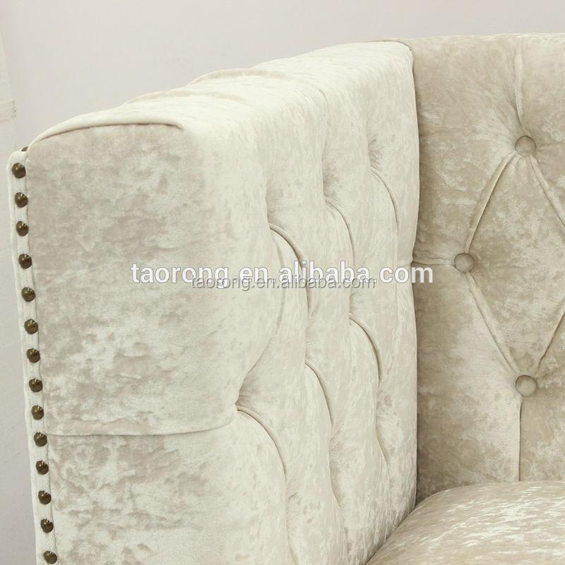 hochwertige neue modell sofa m bel f r schwere menschen. Black Bedroom Furniture Sets. Home Design Ideas