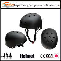 Best selling european style safety helmet for kids