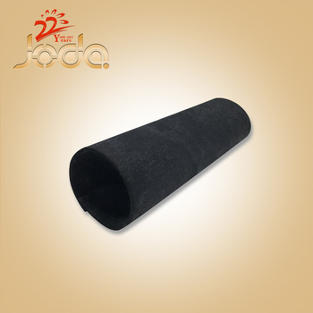 Engine Case Adiabatic Aerogel Carbon Fiber Blanket