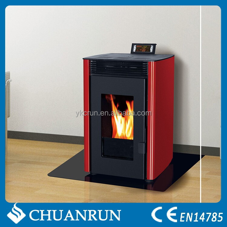 Portable Mini Wood Furnace, Indoor Wood Furnace/Burner