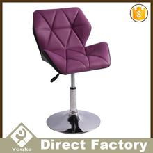 Work-well tattoo chair massage chair bar chair for sale