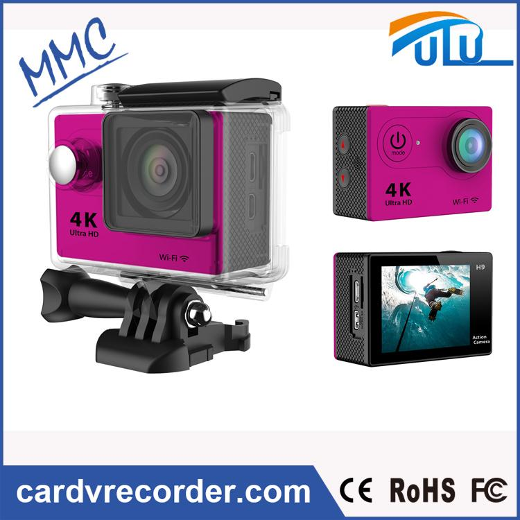 Best seller lowest price motorcycle helmet camera