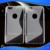 S line design tpu soft cell phone cover For Iphone 7 pro gel case
