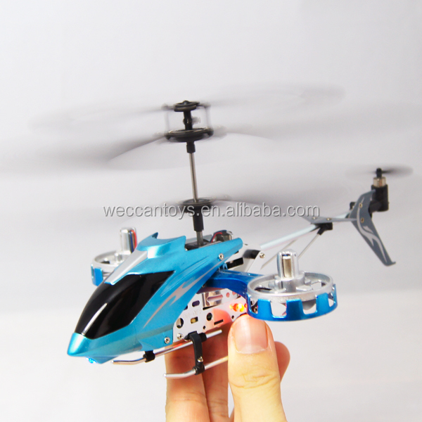 cheap rc planes for kids toys 4ch remote control indoor gyro rc helicopter