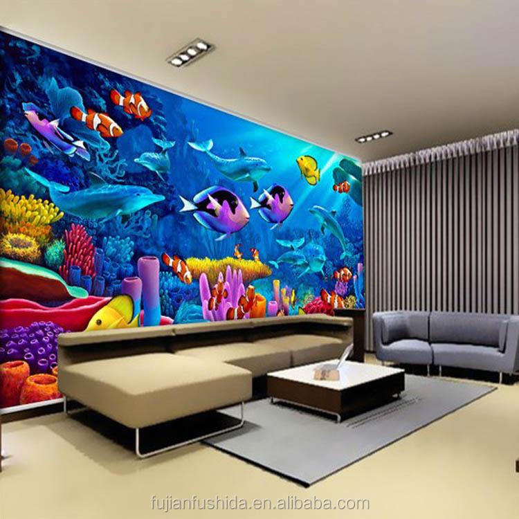 3d look beautiful nature wallpapers for desktop wallpaper for 3d look wallpaper
