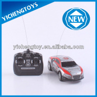 cheap fast remote control cars 2013 design